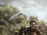 Half-orcs
