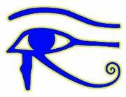Wadjet eye