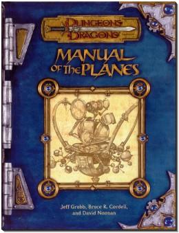 Manual planes v3 cover
