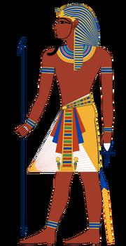 350px-Pharaoh