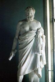 403px-Cinico Capitolini