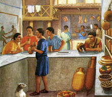Romans-shoptavern-recon