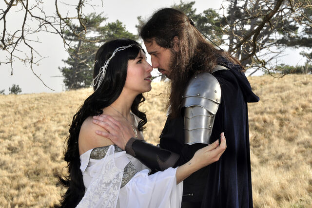 File:Beren and luthien 3 by jaymasee-d4umyxa.jpg