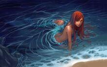 Stranded-mermaid-1280x800