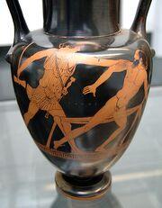 468px-Theseus Prokroustes Staatliche Antikensammlungen 2325
