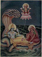 441px-Mahabharat05ramauoft 0452