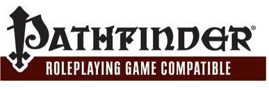 File:Pathfinder Logo.jpg