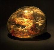 Philosophers stone-1
