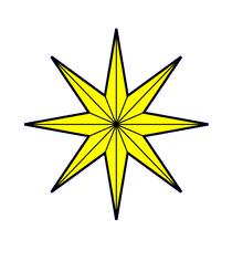 114111-Sternberger-Stern