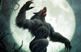 13 beast1