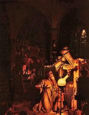 467px-JosephWright-Alchemist-1