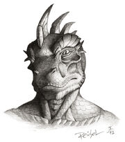 Reptile 1 30 12 by reptilecynrik-d4o3pqc
