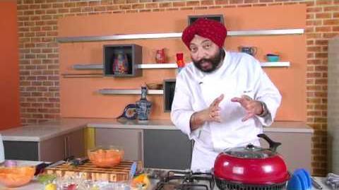 Tandoori Chicken-0