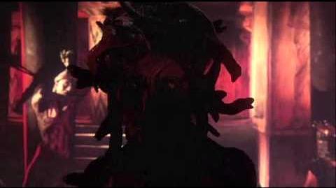 Clash of the Titans - Medusa battle (original) 1981