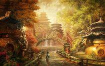 Fantasy chinese ancient city zpsffb7a367