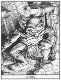 Rolemaster-goblin