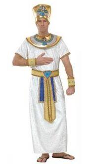 G11101-egyptian-prince