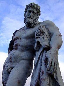 450px-Hercules (3288353146)
