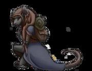 Ratfolk-04