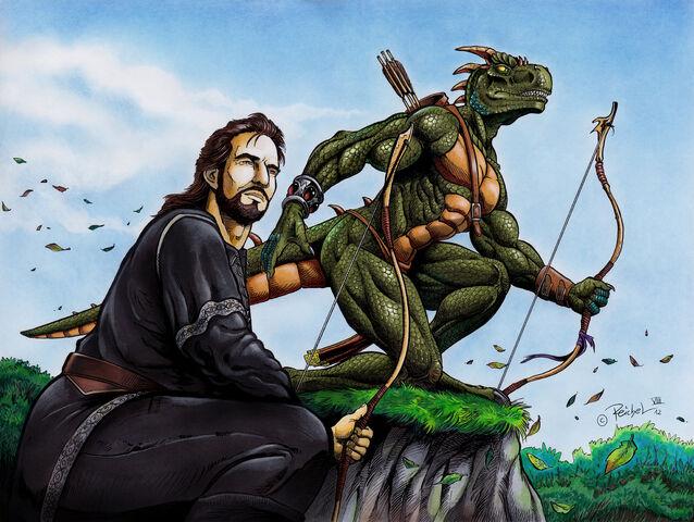 File:On the hunt by reptilecynrik-d5axp6x.jpg