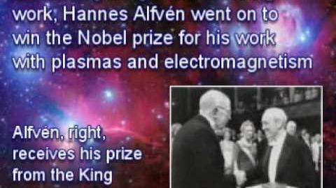 The World Axis, Cosmic Axis, or Axis Mundi. Plasma Mythology