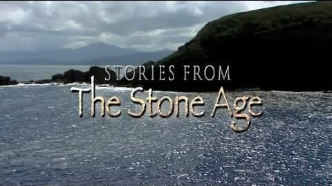 Stories from the Stone Age- First Farmers -Pt 2-
