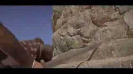 Swordfighting in Movies - Hack-N-Smash Style