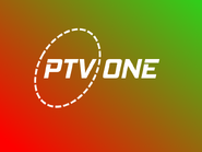 PTVONE2000-2009