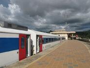 Rail Phaluhm Train-3