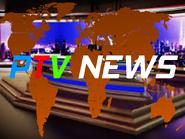 PTVNEWS1997-2007