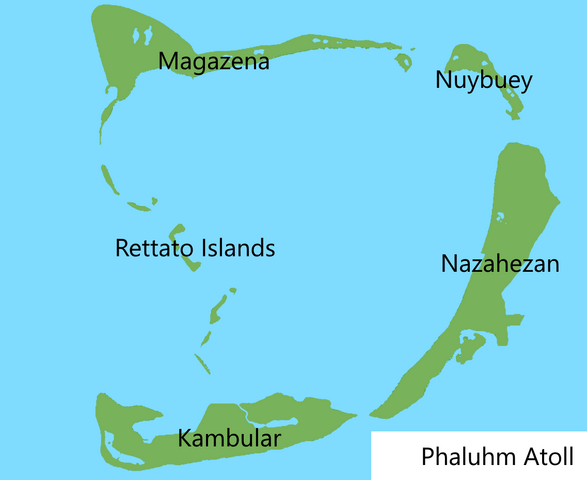 File:Mapislands.png
