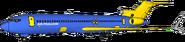 Boeing727