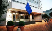 EuropeanEmbassy