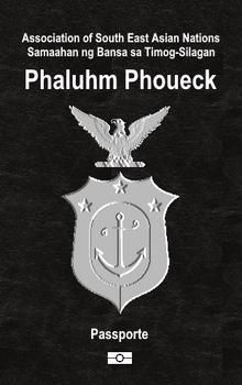 Phaluhpassport-0