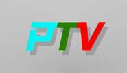Ptv1986-2001