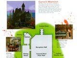 Carnovasch Mansion