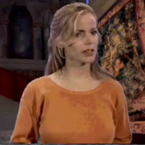 Adrienne-delaney icon