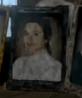 Hortenciaportrait