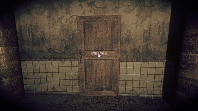 File:Phan locked door.jpg