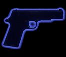 Phan pistol