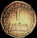 Phan largecoin