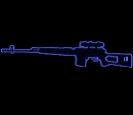 Phantasmal rifle1-0