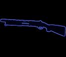 Phantasmal shotgun1-0