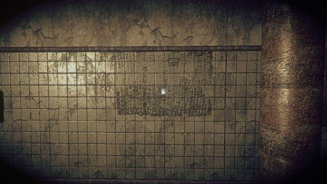 File:Phan secret door.jpg