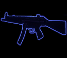File:Phantasmal mp5 1-0.png