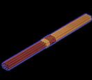File:Phan incense1.png