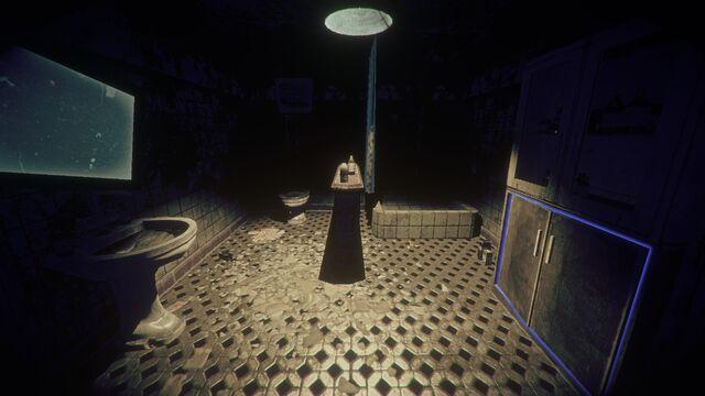 File:Phan bathroom1.jpg