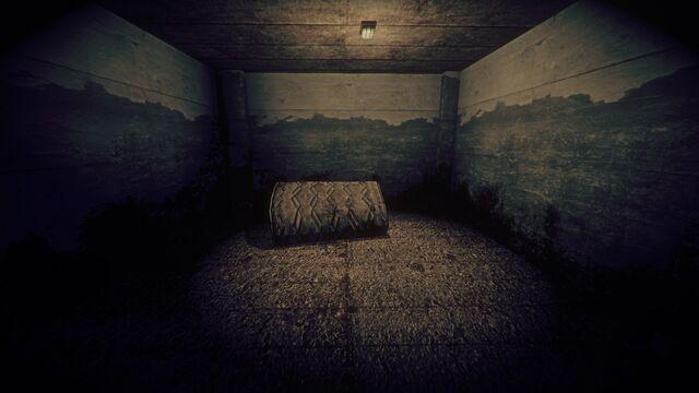 File:Phan sewer bed1.jpg