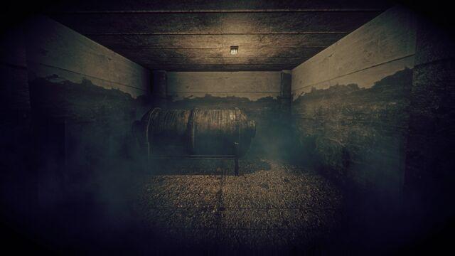 File:Phan sewerarea tank1.jpg
