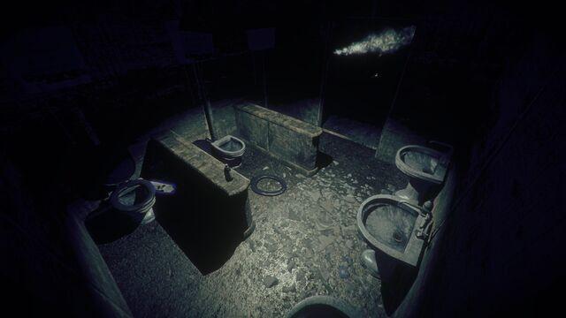 File:Phan hkit washroom.jpg